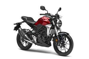 XE HOT (10/11): Bảng giá môtô Honda tháng 11, những ưu điểm của Hyundai Accent