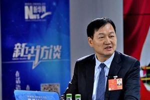 Tỷ phú chăn nuôi lọt top 10 người giàu nhất Trung Quốc gây sốc khi tuyển cử nhân và tiến sĩ về nuôi lợn