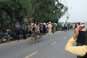 Hé lộ nguyên nhân con trai bắn bố tử vong ở Phú Thọ