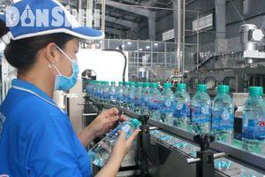 TP. Hồ Chí Minh: Thiếu nguồn nhân lực chất lượng