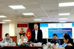 Sắp diễn ra Ngày An toàn thông tin Việt Nam