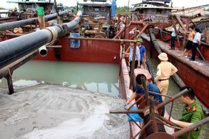 Hải Dương nâng cao hiệu quả công tác quản lý tài nguyên và môi trường