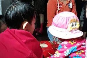 Phú Yên: Chằng mái nhà chống bão số 6, người đàn ông bị điện giật chết