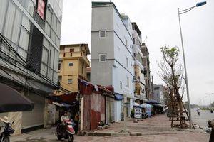 Hà Nội đề xuất tăng 30% giá đất: Khoảng cách vẫn xa thực tế