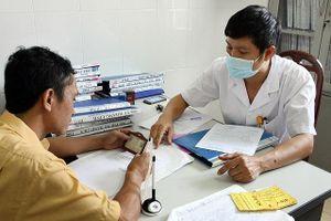 Nhiều thách thức để chấm dứt HIV/AIDS vào năm 2030