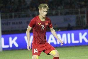 Tái đấu Thái Lan và kỳ vọng về 2 nhân tố bất ngờ của tuyển Việt Nam
