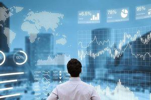Chỉ số Vn-Index chinh phục mốc 1.000 điểm: Cơ hội cho nhà đầu tư