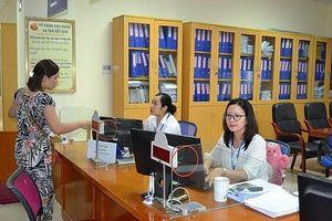 Hà Nội: 441 doanh nghiệp tiếp tục lọt vào 'danh sách đen' nợ thuế