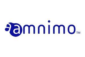 Amnimo cùng với TKI ra mắt bản Beta cảm biến amnimo sử dụng trong nhiều ngành công nghiệp tại Malaysia