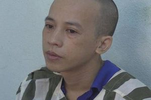 Ngày mai, xét xử kẻ gây thảm án sát hại 3 bà cháu ở Bình Dương