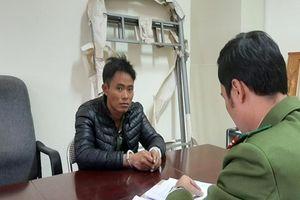 Diễn biến mới vụ con rể sát hại mẹ vợ ở Lào Cai