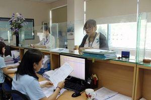 65 doanh nghiệp nợ thuế tại Hải quan Bắc Ninh