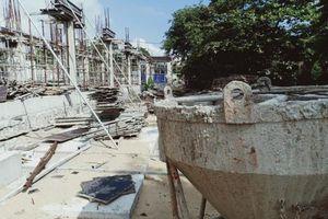 Dừng triển khai dự án của doanh nghiệp tại Phú Yên: UBKT Tỉnh ủy có 'tiền hậu bất nhất'?