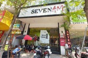 Seven.AM có lừa dối khách hàng?