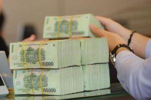 Hà Nội: Thêm 363 'gương mặt' mới vào danh sách doanh nghiệp nợ thuế