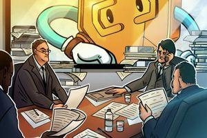 Giá tiền ảo hôm nay (11/11): Bitcoin tiếp tục ảm đạm