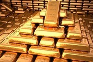 Giá vàng hôm nay 11/11: Đi ngang quanh mốc 41 triệu/lượng