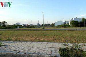 Mức tăng cao nhất trong khung giá đất mới Hà Nội có thể vượt 30%