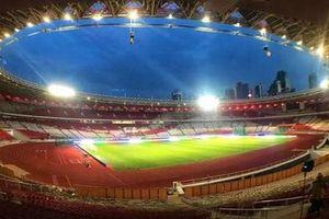 Indonesia đăng cai 4 giải đấu cấp khu vực trong năm 2020