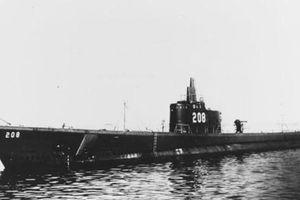 Phát hiện tàu ngầm Mỹ mất tích bí ẩn gần 80 năm và nguyên nhân đến từ một sai lầm không ai ngờ