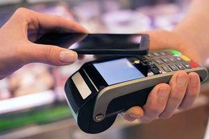 Đề xuất quy định về tiền điện tử nhằm loại trừ các thể loại tiền ảo