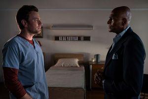 Phim kinh dị 'Doctor Sleep' có tiếp phần ngoại truyện dù thất thu