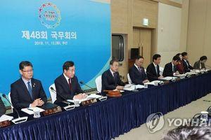 Hàn Quốc đề cao tầm quan trọng ASEAN trong Chính sách Hướng nam mới