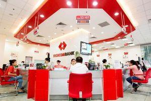 Thu nhập nhân viên Techcombank 33 triệu/tháng, vẫn thua Vietcombank?