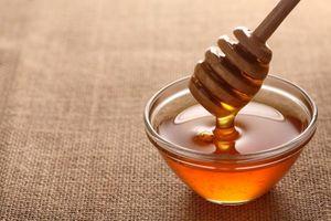 Lựa chọn 6 loại thực phẩm tự nhiên thay thế đường