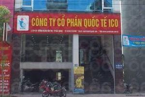 Công ty CPQT ICO bị đình chỉ đại diện xin visa Nhật, sai phạm hàng loạt: Xử lý thế nào?