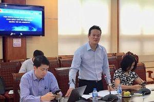 Việt Nam - Thành viên tích cực và trách nhiệm của UNESCO