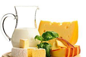 Thực phẩm cực tốt và cực độc trong ngày 'đèn đỏ', chị em nên biết mà tránh