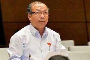 Đề nghị áp dụng cơ chế đặc biệt cho dự án hồ chứa nước Ka Pét