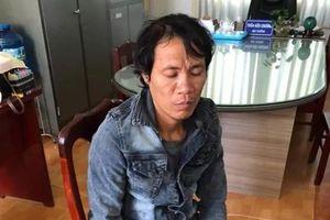 Nghi phạm hiếp dâm bé gái bán vé số ở Phú Quốc bị bắt