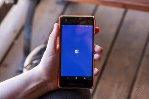 Facebook cho phép tắt thông báo gây phiền