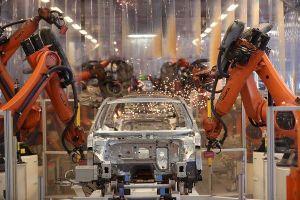 Nhiều công ty Đức có kế hoạch di chuyển khỏi Trung Quốc