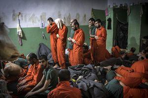 LHQ kêu gọi quốc tế hợp tác giải quyết vấn đề các phần tử thánh chiến