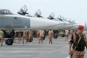Chiến sự Syria: Cùng với S-400, căn cứ quân sự mới của Nga ở Syria khiến Mỹ 'khốn đốn' trước thách thức mới?