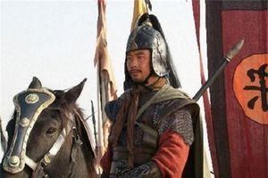 Thủy hử: Sự thật bất ngờ về nhân vật được gọi là Bách thắng tướng quân