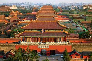 Clip: 5 địa điểm rùng rợn nhất ở Trung Quốc có thể khiến bạn 'thổn thức' nếu ghé thăm