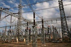 EVNNPT chọn nhà thầu xây trạm biến áp 220 kV Chư Sê và đấu nối 258 tỷ đồng