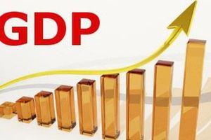 Góc nhìn đánh giá lại quy mô nền kinh tế (Bài 2): Những cảnh báo tác động