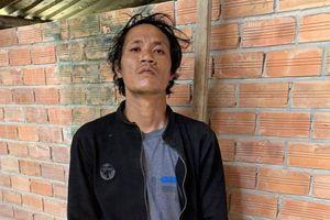 Kiên Giang: Bắt đối tượng hiếp dâm, cướp tiền bé gái 8 tuổi bán vé số ở đảo Phú Quốc
