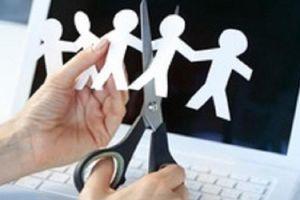 Thanh Hóa: Tinh giản 31 trưởng phòng cấp huyện sau sáp nhập