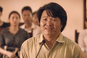 Lịch phát sóng Sinh tử tập 7: Phiên tòa xét xử ngập 'nước mắt cá sấu', Hoàng thoát tội?