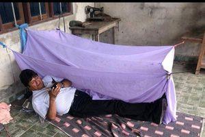 Cựu Tổng thống Bolivia đăng ảnh đêm đầu tiên sau khi từ chức, xin tị nạn tại Mexico