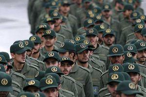 Mỹ-Iran: Ai hơn ai trên bàn cân sức mạnh ở Trung Đông?