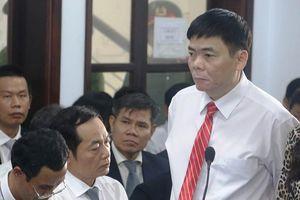 Diễn biến phiên xử LS Trần Vũ Hải bị cáo buộc trốn thuế