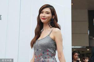 Lâm Chí Linh bị phản đối vì tổ chức cưới ở bảo tàng