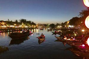Việt Nam nằm trong top 10 quốc gia được du khách yêu thích nhất